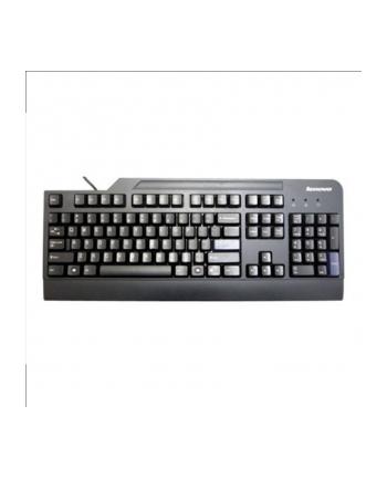 Business Black Enhanced Performance USB Keyboard