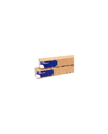 Papier Epson Photo Quality Ink Jet | 105g | 410mmx15m | 1rolka