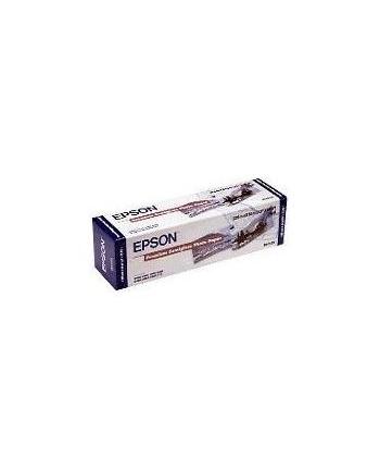 Papier Epson Premium Semigloss Photo | 251g | 329mmx10m | 1rolka