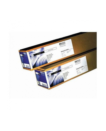 Papier HP Coated Paper | 90g | A0 | 45.7m
