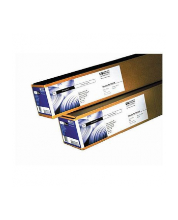 Papier HP Coated Paper | 90g | A1 | 45.7m