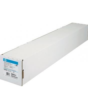 Papier HP Bright White Inkjet | 90g | A1 | 45.7m