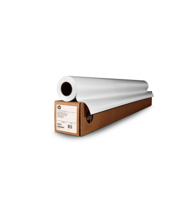 Papier HP Instant Dry Photo Semi-Gloss Universal | 190g | rola 36' | 30.5m
