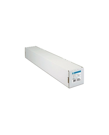 Papier HP Universal Instant-dry Semi-gloss Photo Paper | 190g | rola 42' | 61m