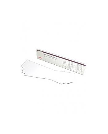 Papier OKI Banner Paper | 297x1200mm