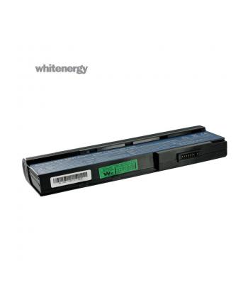 WHITENERGY BATERIA ACER ASPIRE 3620 HC