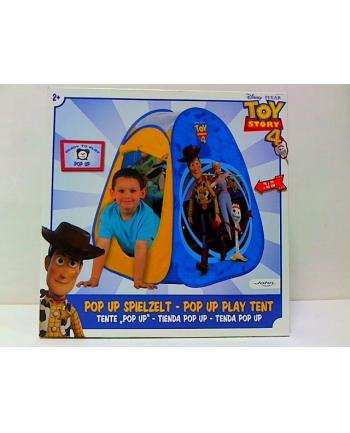 john gmbh Namiot samorozkładający się Toy Story 77344 JOHN