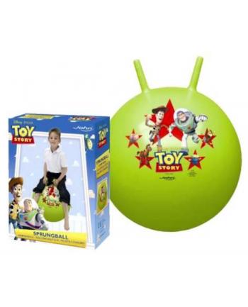 john gmbh Piłka skacząca Toy Story 45-50cm JOHN