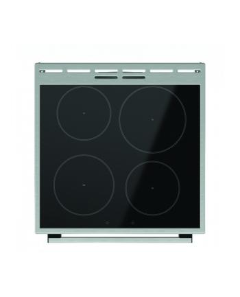 gorenje Kuchnia indukcyjna EI6351XPC