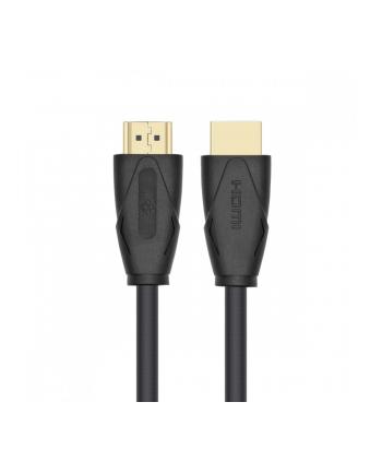 tb Kabel HDMI v2.0 20 m pozłacany