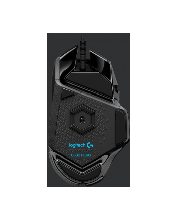 logitech Mysz G502 Hero               910-005470