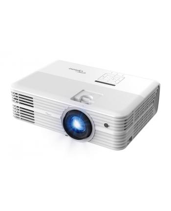 optoma Projektor 4K550   DLP 4K  UHD 10000:1  5000AL