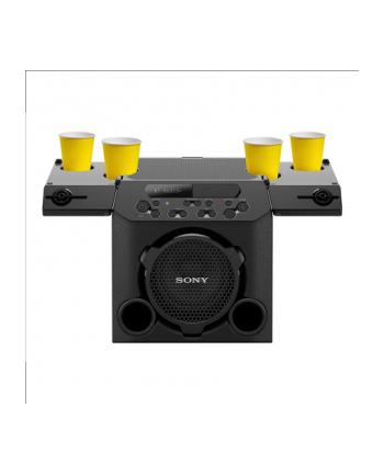 Sony GTK-PG10 BT black