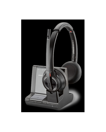 Plantronics Savi W8220-M, Headset