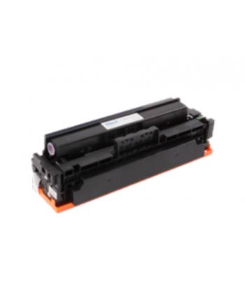 Pelikan Toner black 12500 pages 4284341