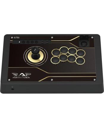 HORI Real Arcade Pro: N