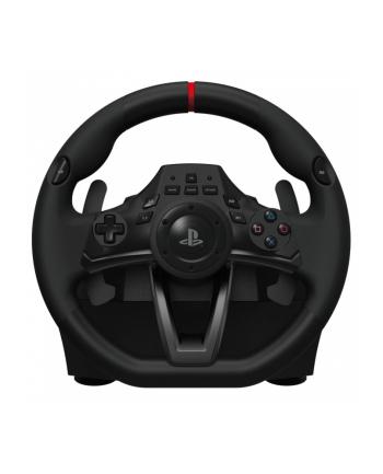 HORI RWA: Racing Wheel Apex