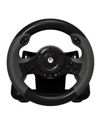HORI RWO: Racing Wheel Overdrive