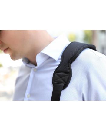 Targus EcoSmart Notebook Bag black 15,6 - TBT918EU
