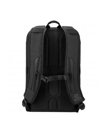 Targus EcoSmart Backpack black 14 '' - TSB940EU
