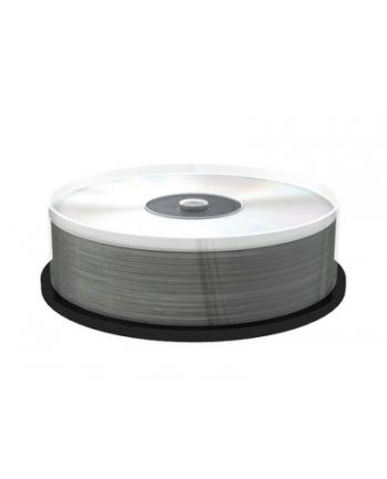 Mediarange BD-R 25 GB Blu-ray Disks(6X, 25 pieces)