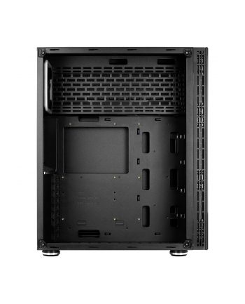 Aerocool Tor Pro-G-V1 - black window