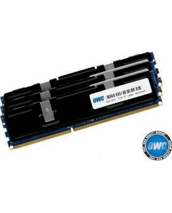 OWC  DDR3 48GB 1333-CL9 -  ECC DR Tri-Kit (OWC1333D3X9M048)