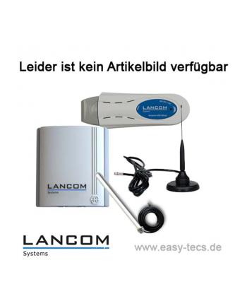 Lancom 1793VAW All-IP / VPN / Ro / Mo