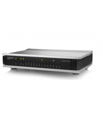 Lancom 1793VA-4G All-IP / VPN / Ro / Mo