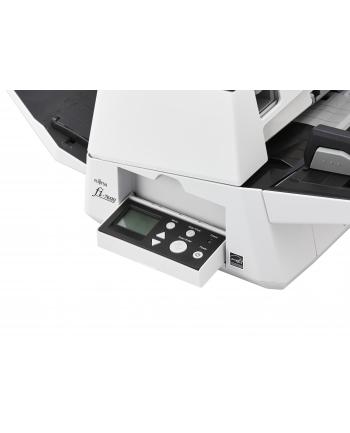 Fujitsu fi-7600 A3 USB3.0
