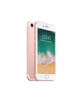 Apple iPhone 7 - 4.7 - 128GB (pink gold)