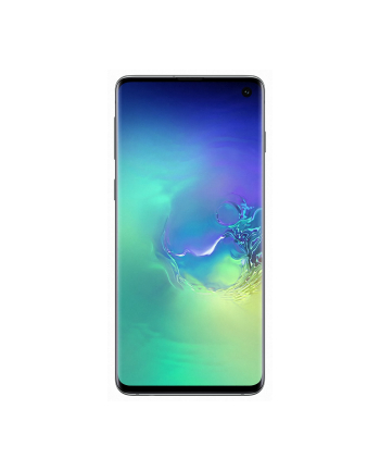 Samsung Galaxy S10  - 6 - Android - 128/8 Prism Green