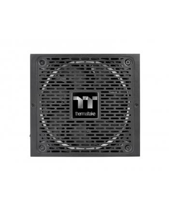 Thermaltake Toughpower GF1 850W - 80Plus Gold