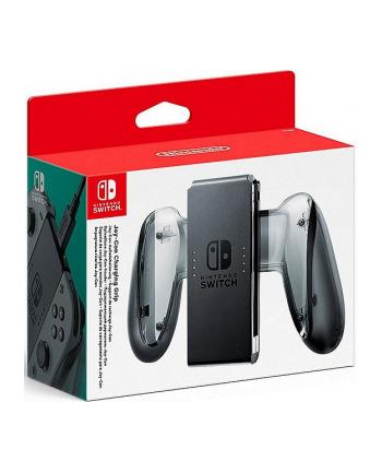 Nintendo Joy-Con-charging cradle(gray)
