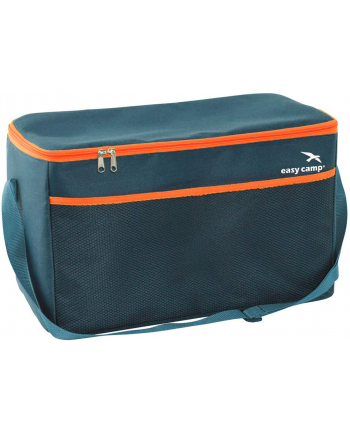 Easy Camp Easy Cooler L - 600022