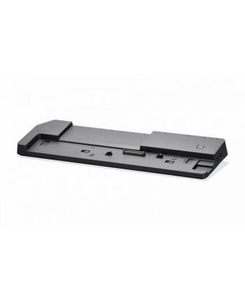 Fujitsu Port Replicator for U7xx, E5xx - S26391-F1607-L119