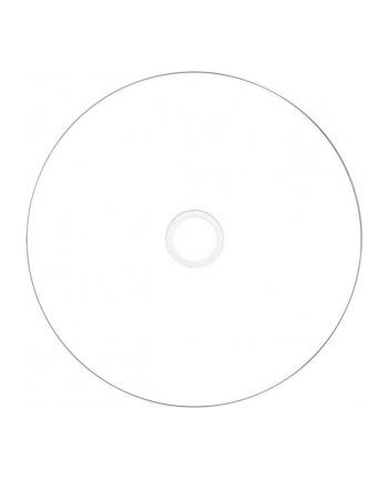 Verbatim M-DISC BD-R 6x 50 GB Blu-ray blanks(6 times, 25 pieces, printable)
