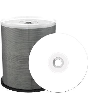 MediaRange Professional Line CD-R, CD-R(100 Cakebox)
