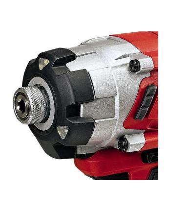 Einhell cordless impact wrench TE-CI 18/1 Li-Solo, 18Volt