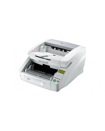 Canon DR-G1100 A3, fed scanner (White)