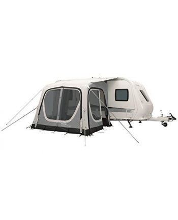 Outwell Tent Pebble 420A  - 110837