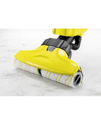 Kärcher FC 5 Cordless Hard Floor Cleaner - 1.055-601.0