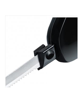Rommelsbacher electric knife EM 150(black)