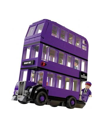 LEGO 75957 HARRY POTTER Błędny Rycerz p3