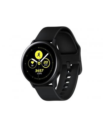 samsung Smartwatch Galaxy Watch Active R500 czarny