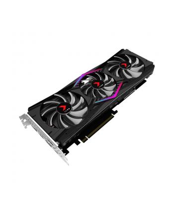 pny Karta graficzna GeForce RTX 2080 8GB TRIPPLE VCG20808TFPPB-O