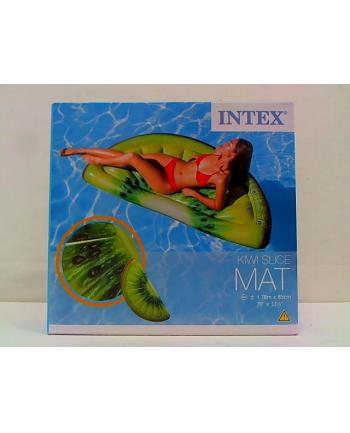 Materac wyspa Kiwi w pud. 178x85cm 58764 INTEX