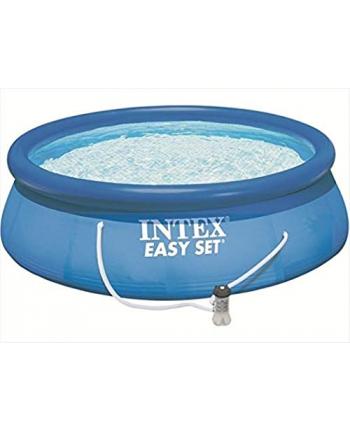 Basen rozporowy 305x76cm 28122 INTEX