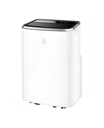 electrolux Klimatyzator przenośny EXP26U338HW