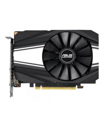 ASUS GeForce GTX 1660 Ti Phoenix - 6 GB(2x HDMI, DisplayPort, DVI-D)